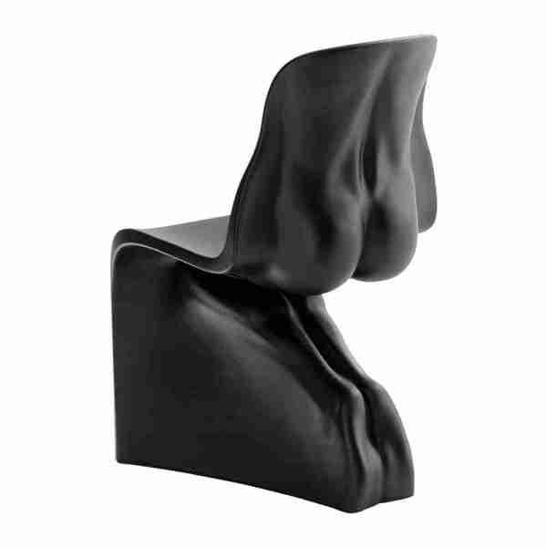him-chair-black-834826- amara