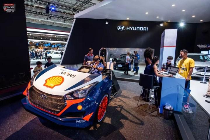 Hyundai - SDA2018 - Simulador (5)