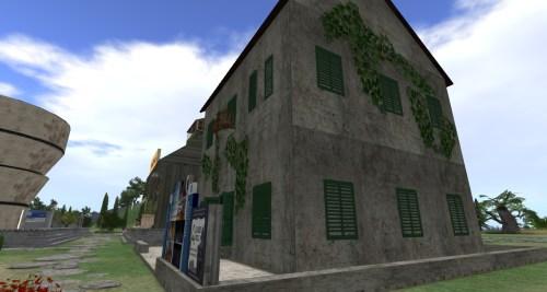 VWBPE Virtual Prato Exhibit_001.jpg