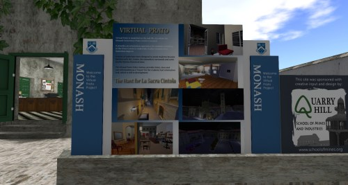VWBPE Virtual Prato Exhibit_003.jpg