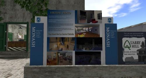VWBPE Virtual Prato Exhibit_003.jpg