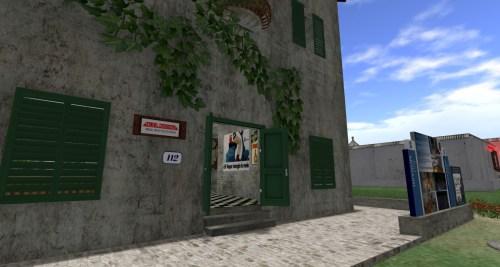 VWBPE Virtual Prato Exhibit_004.jpg