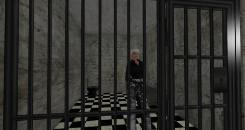 VWBPE Virtual Prato Exhibit_010.jpg
