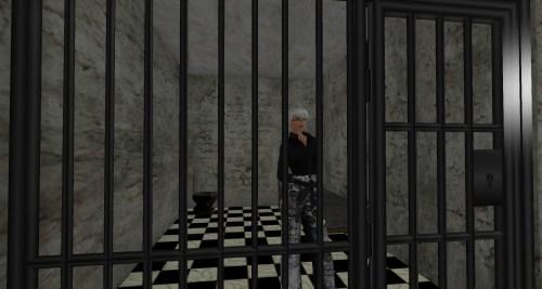 VWBPE Virtual Prato Exhibit_010.jpg