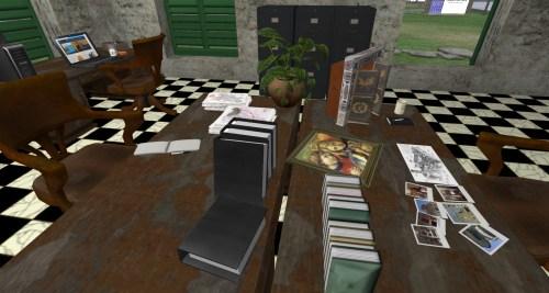 VWBPE Virtual Prato Exhibit_013.jpg