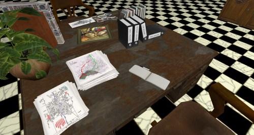 VWBPE Virtual Prato Exhibit_014.jpg