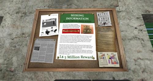 VWBPE Virtual Prato Exhibit_017.jpg