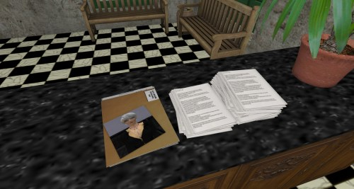 VWBPE Virtual Prato Exhibit_018.jpg