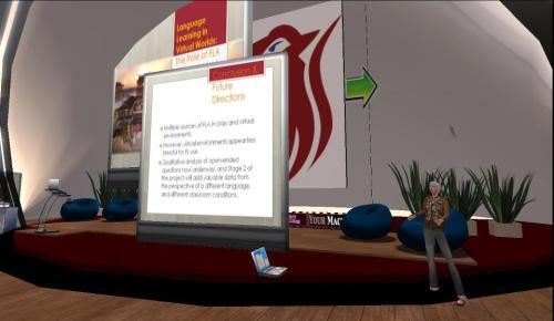 slactions-2012-presentation-1