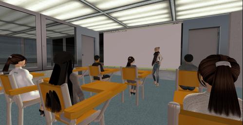 classroom-scene_001