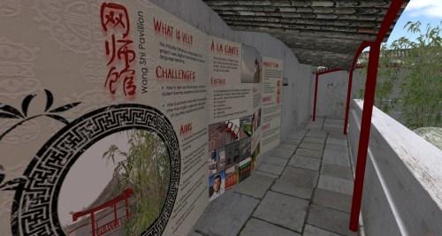 VWBPE VEL Exhibit_010.jpg