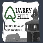 Quarry Hill logo