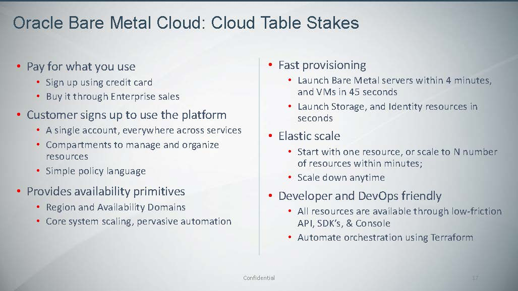 OracleNGCloud_Page_17.jpg
