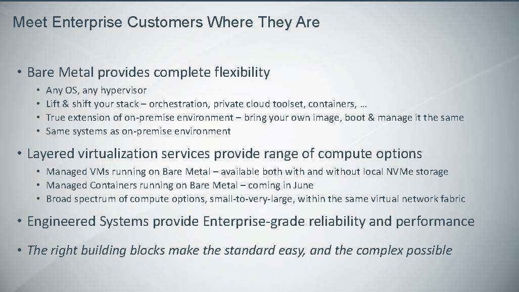 OracleNGCloud_Page_20.jpg