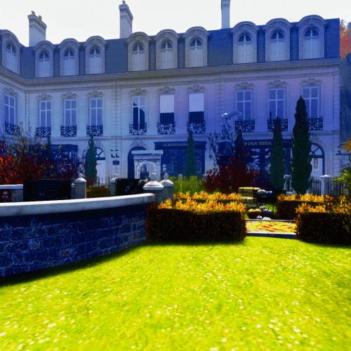 Mon Joli Cadeau in Second Life