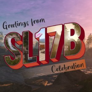 SL17B is coming! Updated News