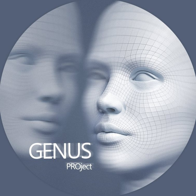 Genus Project closed again: sign the petition.