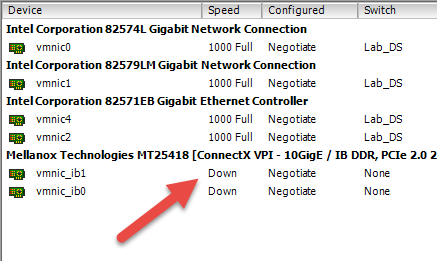 How To Update Firmware On Procurve Switch