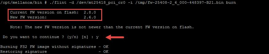 ESXI03_Firmware_Update