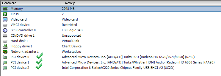 HTPC-VM-Passthrough-Success