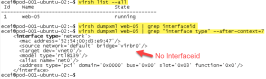 NSX-T – How to Attach KVM VM to Logical Switch