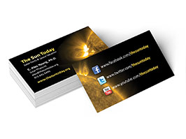 tst-business-cards2-266×200