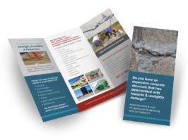 concretus-brochure1