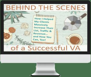 Successful VA