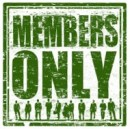 Membership Site Services
