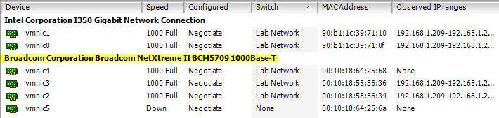 Operation Jumbo Frames - MTU 9000 for VMware Networking