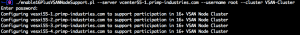 vsan-cluster-support