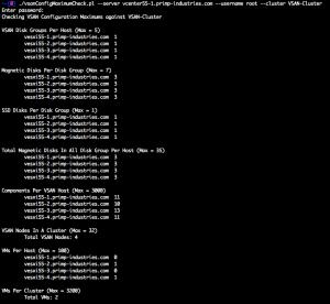 vsan-configuration-maximum-script-1