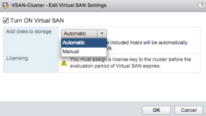 vsan-disk-query-0