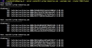 vsan-host-disk-status-0