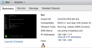 xen-vmware-tools-nested-1
