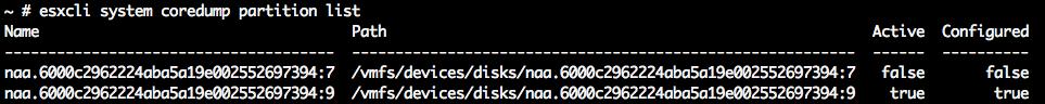two-coredump-partition-0