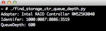 vsan-storage-controller-queue-depth