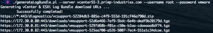 generating-support-bundle-vsphere-api-1