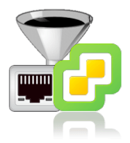 esxi-mac-learn-dvfilter-fling-logo