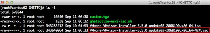 build-custom-esxi-iso-for-mac-min-1