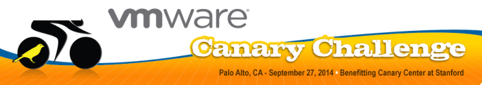canary-challenge-vmware