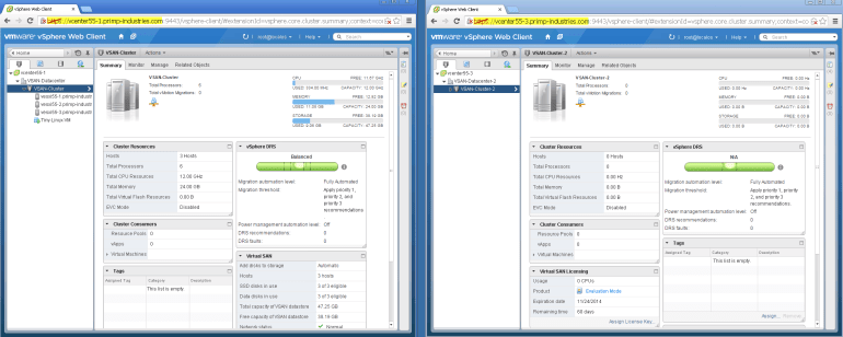 migrate-vsan-cluster-from-one-vcenter-to-another-0