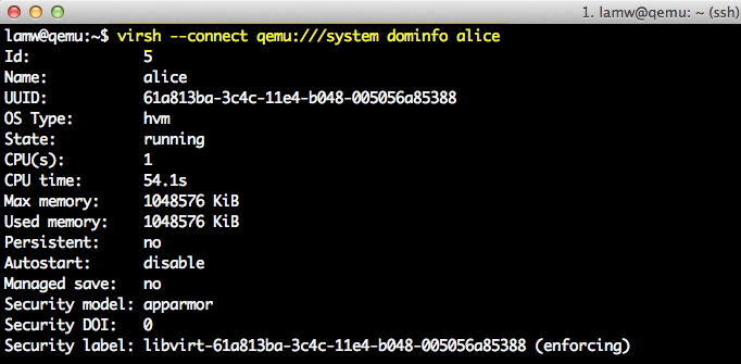 qemu-and-kvm-on-esxi-4