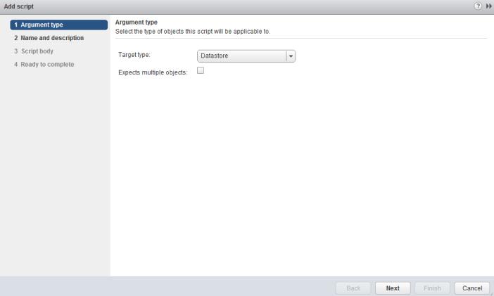 unmap-command-in-vsphere-web-client-0