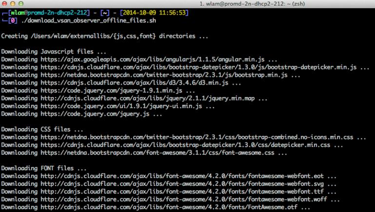 automate-vsan-observer-offline-mode-0