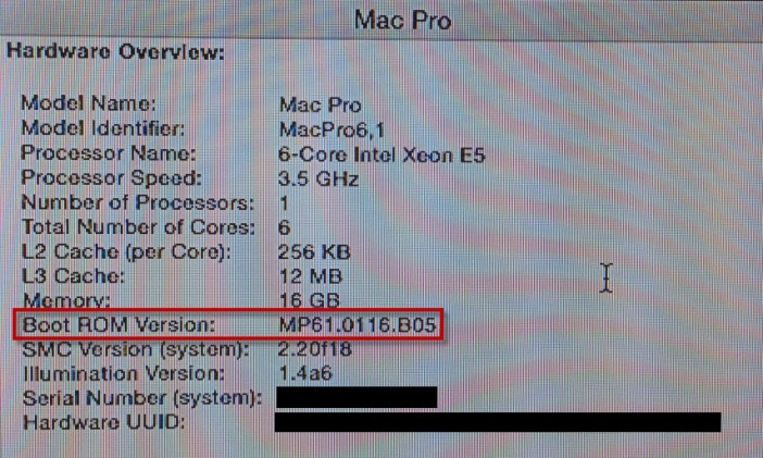 install-esxi-mac-pro-6-1-4