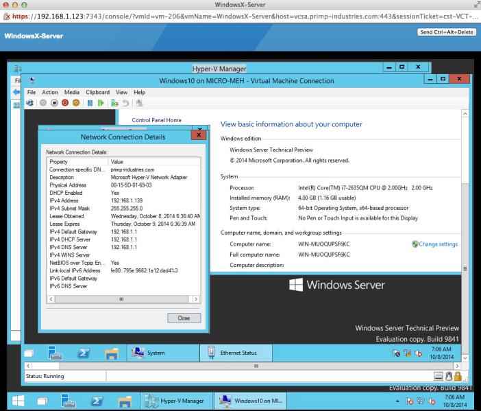 windows10-hyper-v