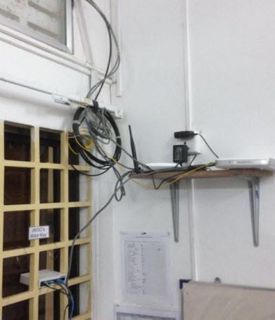 network-infra2