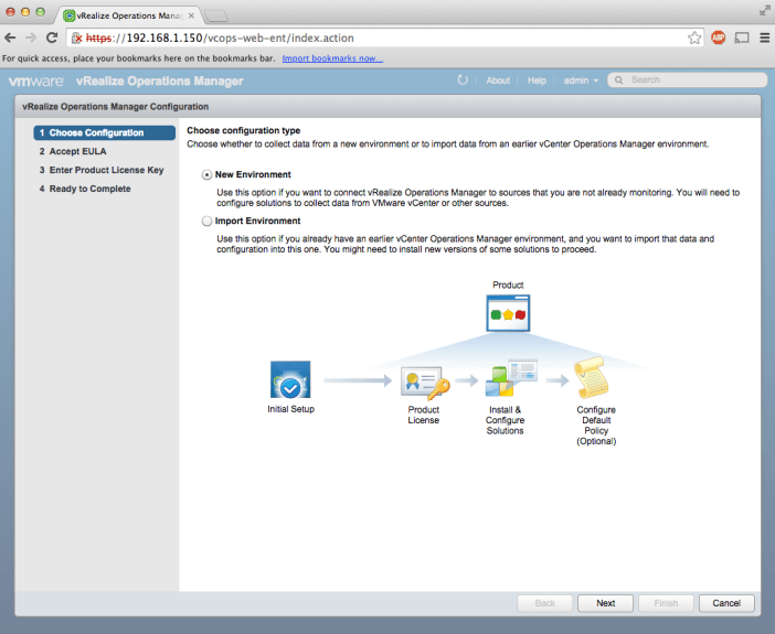 automate-deployment-and-configuration-vRealize-operations-manager-6.0-2-3
