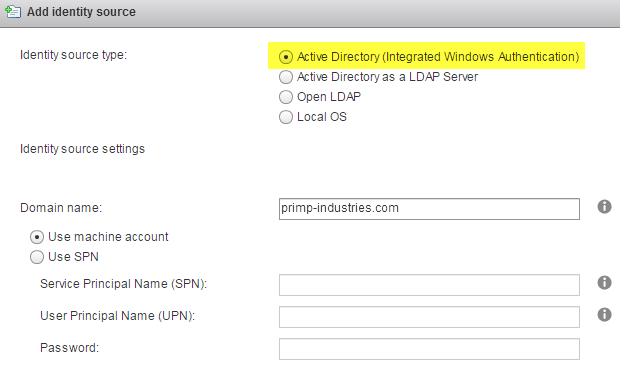 active-directory-identity-source-and-default-domain-in-vsphere-web-client-0